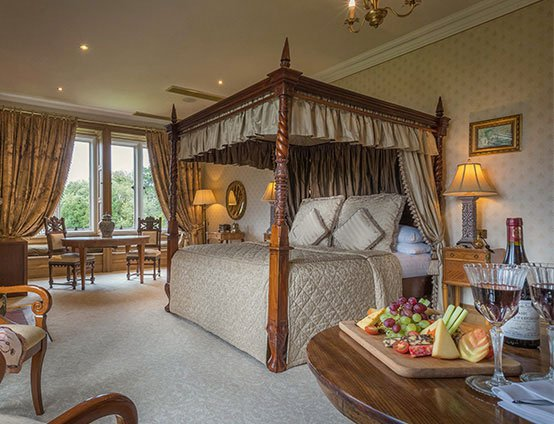 ... Your Chance To Take A Closer Look At The Splendour Awaiting You When  You Come To Stay With Us At The Spectacular Lough Rynn Castle Estate U0026  Gardens.